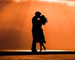 Os 9 melhores filmes de romance para voltar a acreditar no amor