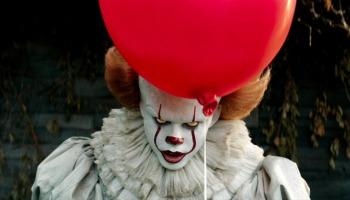 Os 24 melhores filmes de terror para tomar os piores sustos!