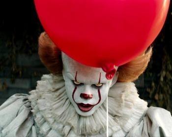 Os 12 melhores filmes de terror para tomar os piores sustos!