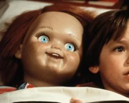 Os 23 melhores filmes de terror antigos para assistir hoje