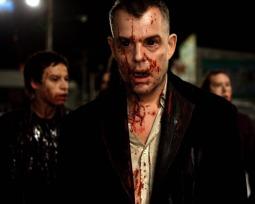 23 melhores filmes de vampiros: clássicos e recentes