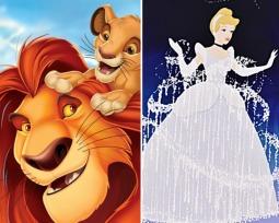 Os 20 melhores filmes da Disney, segundo os fãs