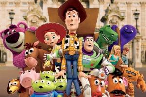 Os 25 melhores filmes infantis para a criançada se divertir