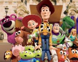 Os 20 melhores filmes infantis para a criançada se divertir