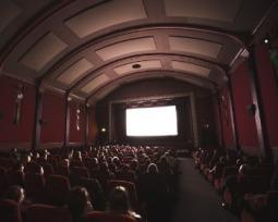 Os 17 melhores filmes inteligentes disponíveis na Netflix