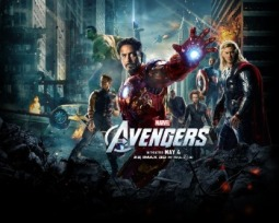 Os melhores filmes da Marvel (MCU) segundo os fãs brasileiros