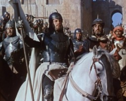 Os 17 melhores filmes medievais de todos os tempos