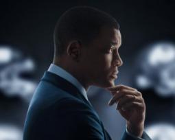21 melhores filmes motivacionais na Netflix