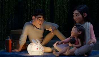 Os 27 melhores filmes para assistir com a família!
