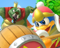 Os 28 melhores jogos com multiplayer local para curtir com os amigos!