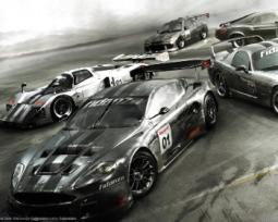 Os 16 melhores jogos de corrida para PC fraco