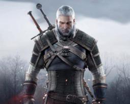 Os 16 melhores jogos de RPG para PC para todos os gostos