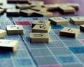 Os 11 melhores jogos de tabuleiro para passar horas jogando com os amigos