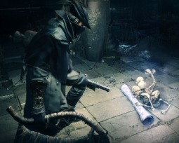 Os 13 melhores jogos de terror