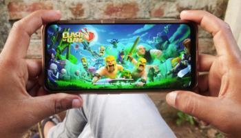 Os 25 melhores jogos multiplayer para Android (2021)