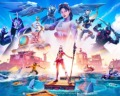Os 28 melhores jogos online para PC