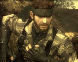 Melhores jogos de PS2: 34 games absolutamente imperdíveis!