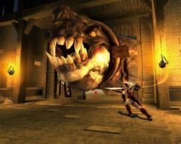 Os 12 melhores jogos para PSP (PlayStation Portátil)