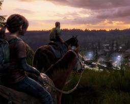 Os 27 melhores jogos para PS3 de todos os tempos!