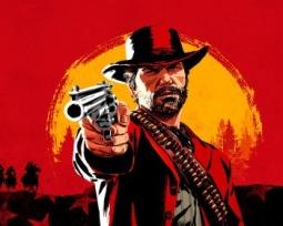Os 32 melhores jogos para PS4 de todos os tempos!