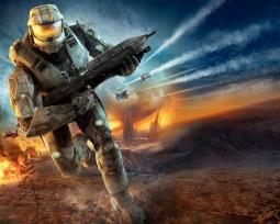 Os 20 melhores jogos para Xbox 360 de todos os tempos!