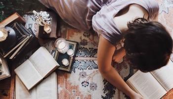 Os 24 melhores livros atuais para ler em 2021