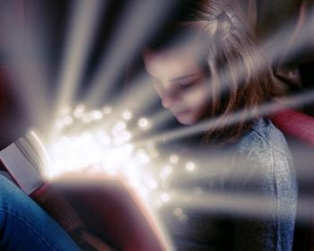 Os 25 melhores livros de fantasia: dos épicos medievais aos romances sobrenaturais
