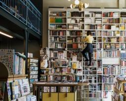 Os 23 melhores livros de romance juvenil para você ler hoje