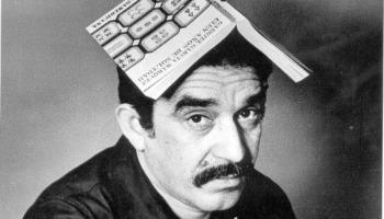 Os 10 melhores livros para conhecer a incrível obra de Gabriel García Márquez