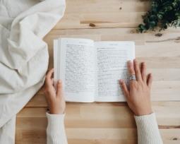 Os 7 melhores livros para ler em uma sentada