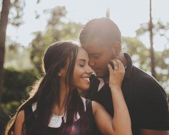Os 10 melhores lugares românticos em SP para curtir um passeio a dois