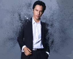 Os 12 melhores motivos para amar Keanu Reeves