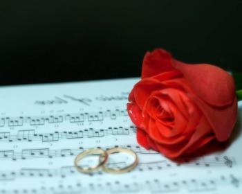 Recordar é viver: as 25 melhores músicas de amor da MPB do passado