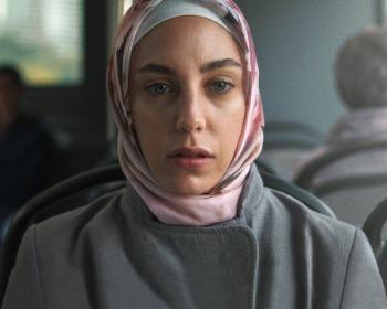 As 17 melhores novelas e séries turcas que fazem sucesso