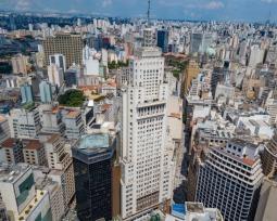 Os 26 melhores passeios em São Paulo para você curtir e conhecer a cidade
