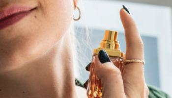 Os 15 melhores (e mais marcantes) perfumes femininos