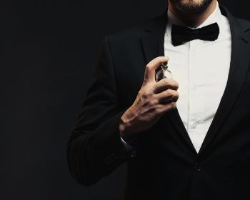 Os 10 melhores perfumes masculinos para se sentir irresistível