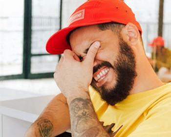 As 45 melhores piadas secas curtas (portuguesas) para rir muito!