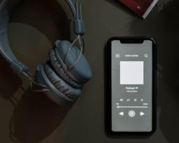 Os 21 melhores podcasts para ouvir em 2021