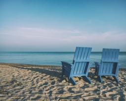As 16 melhores praias de Santa Catarina para curtir o litoral   🏖️