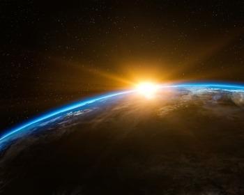 A terra é plana? As 8 melhores experiências para fazer em casa