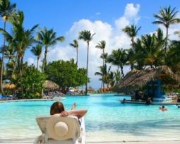 Os 16 melhores resorts All-Inclusive do Brasil para você relaxar e aproveitar as férias