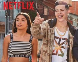 As 15 melhores séries brasileiras na Netflix para todos os gostos