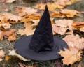 As 15 melhores séries de bruxas que vão te enfeitiçar
