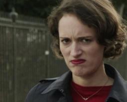 As 27 melhores séries de comédia para dar muitas risadas