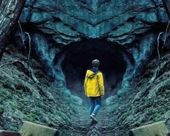 As 20 melhores séries de suspense da Netflix para inquietar qualquer pessoa