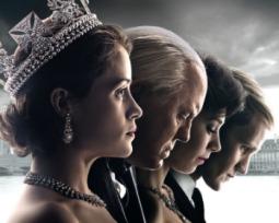 As 21 melhores séries originais da Netflix para todos os gostos