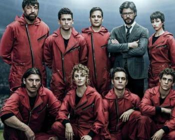 Conheça as 18 melhores séries na Netflix que você não pode perder
