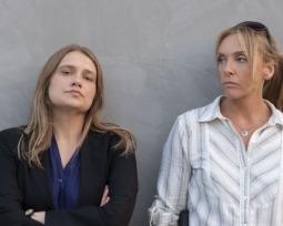 As 30 melhores séries policiais da Netflix com muito suspense e ação 🕵️