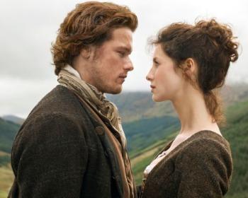 As 25 melhores séries românticas da Netflix